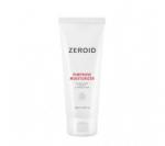 [R] ZEROID Pimprove Moisturizer 100ml