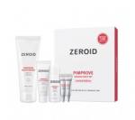 [R] ZEROID Pimprove Moisturizer Special Set 1set