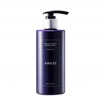 [R] ANAZE Silver Grey Color Toning Shampoo 1ea