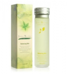 [SALE] JANT BLANC Green Tea Balancing Skin 150ml