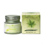 [SALE] JANT BLANC Green Tea Balancing Cream 50g