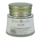 [SALE] JANT BLANC Aloe Essential Cream 60g