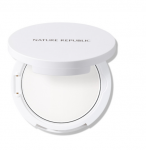 NATURE REPUBLIC Provence Finish Powder Pact 5g