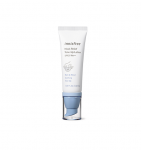INNISFREE Mask Relief Tone-Up Lotion SPF27 PA++ 40ml