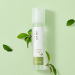 TONYMOLY The Green Tea True Biome Watery Toner 150ml