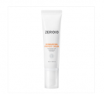 [R] ZEROID Dermanewal Protect Cream 50ml