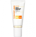 [R] CNP Omega Perfection Sun Block 50ml