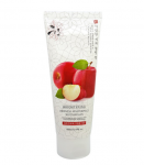 [SALE] 3W CLINIC Seo Dam Han Apple Peeling Gel 180ml