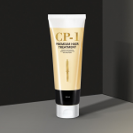 [SALE] CP-1 Premium Hair Treatment 250ml