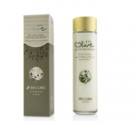 [SALE] 3W CLINIC Olive Natural Emulsion 150ml