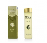 [SALE] 3W CLINIC Olive Natural Skin 150ml
