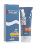 [SALE] INOVELLA Arrish Ultra Sun Homme 70ml
