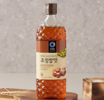 [R] CHUNGJUNGONE Rice Syrup 1.2kg