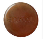 [R] SIDMOOL Soap 100g