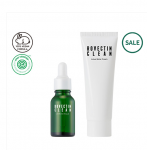 [R] ROVECTIN Clean Beauty Set 1set