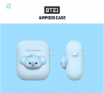 [R] BT21 Air Pod Case - Koya 1ea