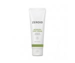 [R] ZEROID Intensive Oint Cream 80ml