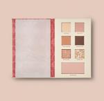 [R] ESPOIR 2020 F/W Lookbook : Vintage Lace 7.9g