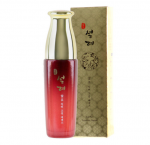 SUL RYO Essential Serum 50ml