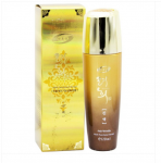 RYEOHUIAE Essence 120ml