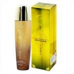 RYEOHUIAE Essential Skin 150ml