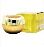 [SALE] RYEOHUIAE Moisture Cream 50g