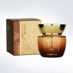 [SALE] JAWHANGSU Boeum Eye Cream 50g