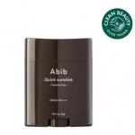 [R] ABIB Quick Sunstick Protection Bar 22g
