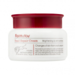 [SALE] FARMSTAY Snail Repair Cream 100g