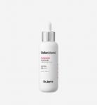[SALE] Dr.Jart Solarbiome Ampoule 50ml