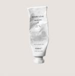 [R] ADDICT Naked Solid Perfume 1set