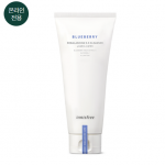 [R] INNISFREE Blueberry Rebalancing 5.5 Cleanser 200ml