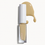 [R] HINCE Glow Up Nail Color Not Beige 7ml