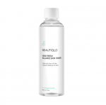 [R] BEAUTIQLO Noni Fresh Balance Skin Toner 200ml