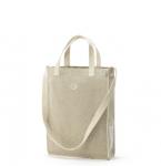 [R] DEPOUND Biscuit Bag (M) - Ivory 1ea