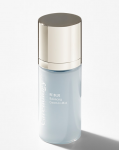 [R] CARENOLOGY Re: Blue Balancing Cream In Mist Mini 60ml