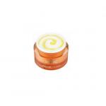 [R] SCINIC Vita Ade Dual Cream 50ml