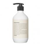 [R] CHAHONG Re-Hydra Shampoo 500ml