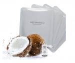 [R] BNV BIOLAB SMPF Biocelluolose Rejuvenating Mask 4sheet