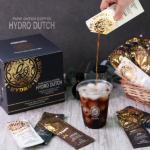 [R] HYDRO DUTCH Cold Brew Coffee 1set