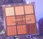 ETUDE HOUSE Play Color Eyes Gemstone 0.7g*9