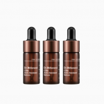 [R] Dr. Different CEQ Anti Oxidant Serum 3ea