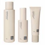 [R] MY SKIN SOLUTION Cerapyome 1set