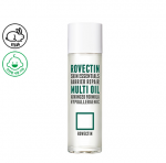 [R] ROVECTIN Barrier Repair Multi Oil 100ml
