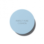 [E] THE SAEM Saemmul Perfect Pore Cushion 12g