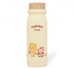 [R] KAKAO FRIENDS Harvest Bottle 1ea