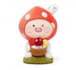 [R] KAKAO FRIENDS Harvest Doll-Apeach