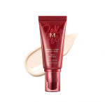 [R] MISSHA M Perfect Cover BB Cream RX 50ml