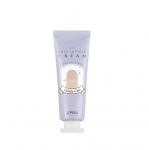 [A\'PIEU] Ugly Cuticle Cream 10ml