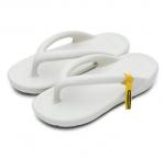 [R] TAW&TOE Zerovity Flip Flop Cream 2.0 1ea